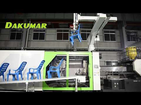 plastic-beach-chair-production-line:-how-to-make-beach-chairs?