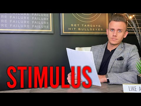 stimulus-check-update-$2000/mo-|-rent-and-mortgage-cancellation