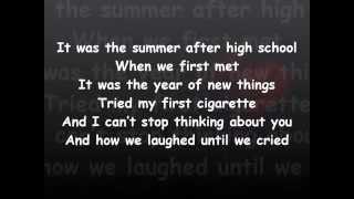 Danielle bradbery lyrics video ...