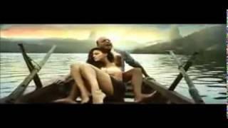 YouTube   I m so lonely Broken Angel I am so lonely   Arash Helena