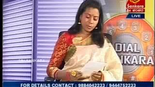 kan thirusti,theeya sakthigal-Dr.Booshan G Palaniappan
