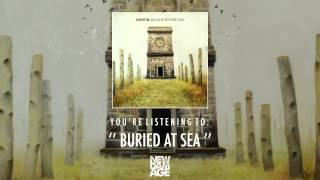 Silverstein   Buried at Sea (Official Audio Stream)
