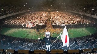 Marshmello 3/23 神戸ワールド記念ホール (マシュメロ ) フル