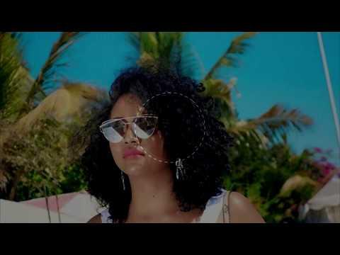 Odyai feat. Marion & Mijah :: Aminah (Audio 2017)