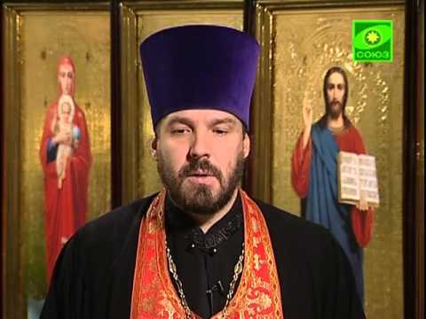 Тихвинский мужской монастырь города Вадинскаиз YouTube · Длительность: 2 мин31 с