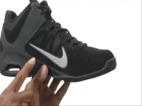 Top 3 Best Outdoor Basketball Shoes - YouTube