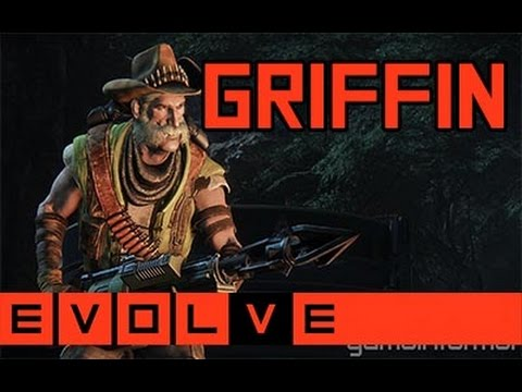 New Details on Griffin Evolve Wireless iPod Speakers | WIRED