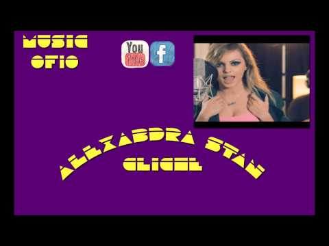 Alexandra Stan - Cliche (Hush Hush) ACOUSTIC VERSION
