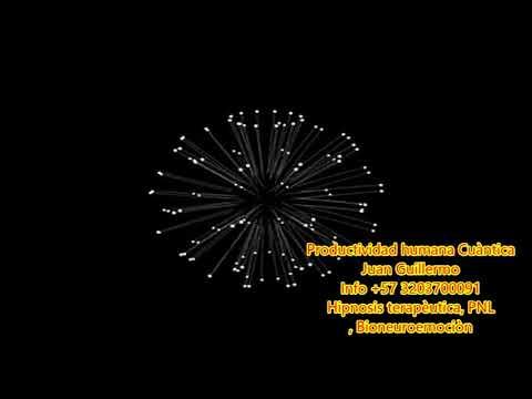 Applying for US Citizenship Part 3 of 4 de YouTube · Duración:  9 minutos 57 segundos