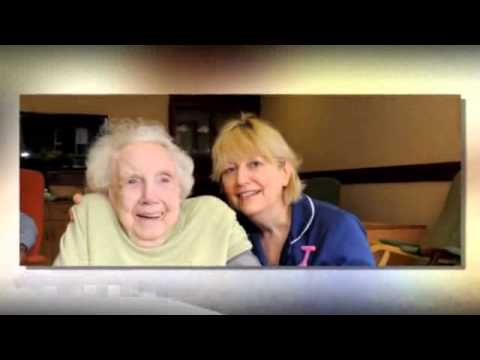 Nursing Residential Home