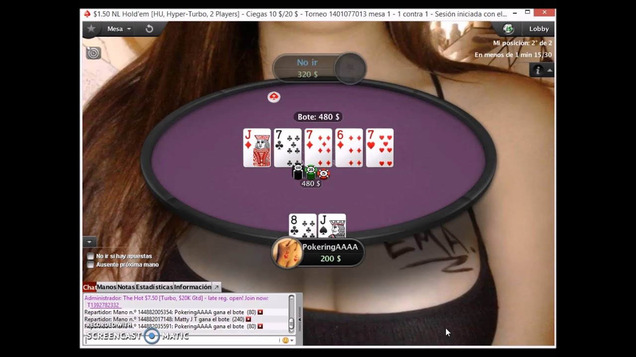 Poker estrategia heads up blackjack insurance line