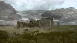 Tri Martolod [Alan Stivell] Chant Breton.flv
