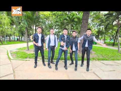 YANTV_MV_VUTBAY (YOUNG GENERATION)_OFFICAL