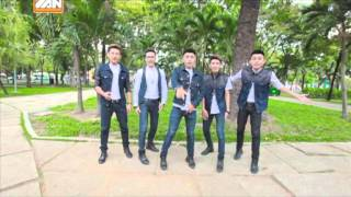YANTV_MV_VUTBAY (YOUNG GENERATION)_OFFICAL