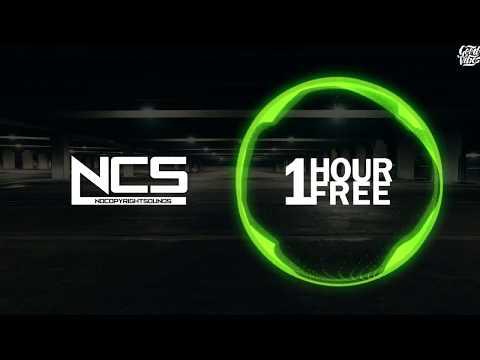 WiDE AWAKE - Something More [NCS 1 HOUR]