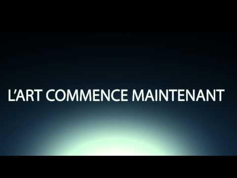 Agence de Communication / NED Company / Web - Video - Photo - Print