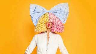 Download Sia _ together(ReMix)  Music.ly press to watch and download it