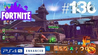 Fortnite, Save the World - Help Villatablon Defense 7, ROLO Base - FenixSeries87