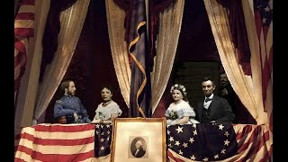 Assassination of Lincoln