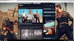 Spiele Kostenlos Downloaden /Deutsch