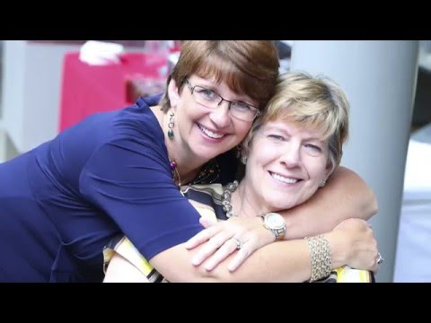 Gfwc Promotional Video
