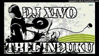 dj xivo[lunatic boiz] - for my son[luncumo]