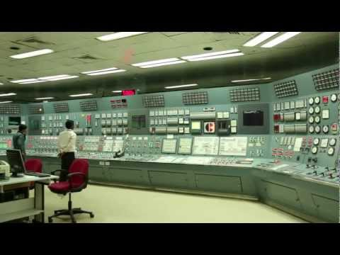 NTPC CORPORATE VIDEO