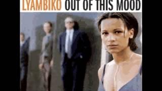Lyambiko - Work Song