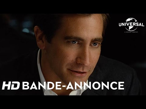 Nocturnal Animals - Bande-Annonce Officielle 2 (VF)