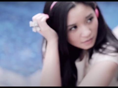 """ANDIRA - ENYAH "" (OFFICIAL MUSIC VIDEO)"