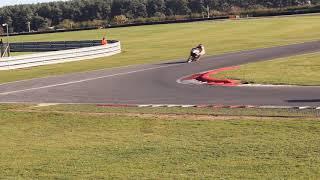 GB RACING SPORTSMAN & ELITE 600 RACE 2 (FIRST LAP)