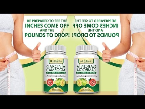 What is the best appetite suppressant over the counter supplement