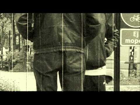 The Bristles - Spirit Way - (single version 2013)