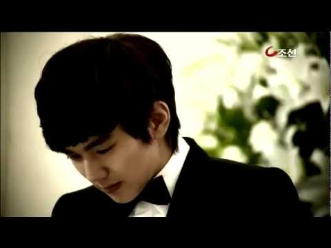 [HD] Operation Proposal MV - If You Love Me