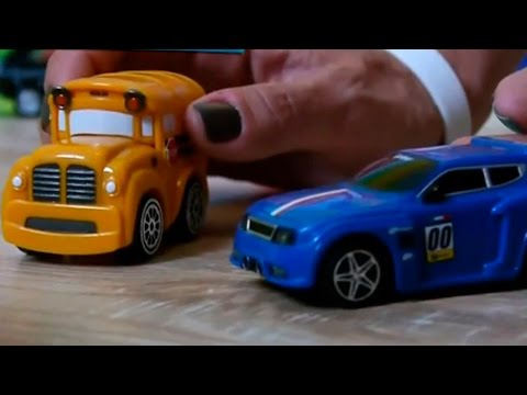 АМЕРИКА Встречайте Бугати Bugatti Monroe - то ли девушка, то ли виденьеиз YouTube · Длительность: 45 с  · Просмотры: более 42000 · отправлено: 22.04.2014 · кем отправлено: FloridaYalta