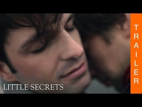 Little Secrets is listed (or ranked) 25 on the list The Best Vivica A. Fox Movies