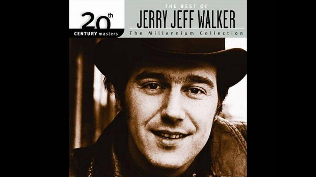 Pissin In The Wind Jerry Jeff Walker Shazam