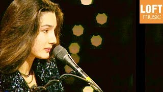 Aziza Mustafa Zadeh Concert In Munich 1994