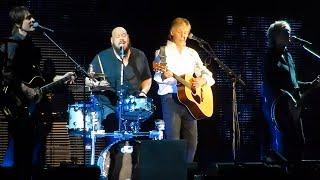 Paul McCartney - In Spite of All the Danger - Lambeau Field - Green Bay, WI June 8, 2019 LIVE