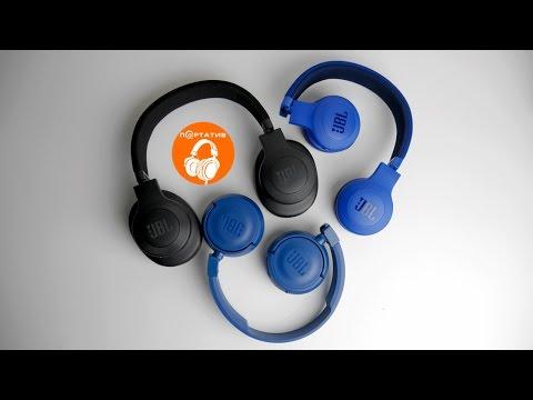Bluetooth Гарнитура JBL JB950 Короткий обзориз YouTube · Длительность: 1 мин4 с  · Просмотры: более 2.000 · отправлено: 18.07.2017 · кем отправлено: Photo-Mobile наш канал