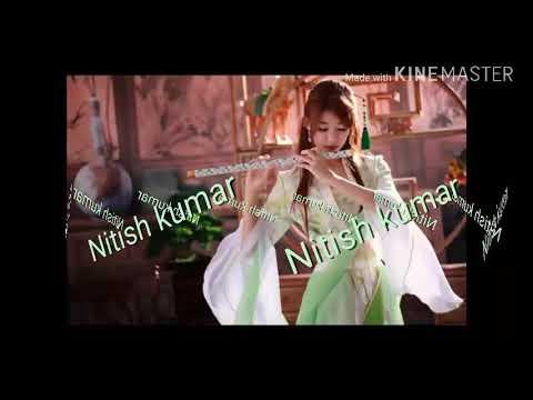 Ringtone song NKDSNM