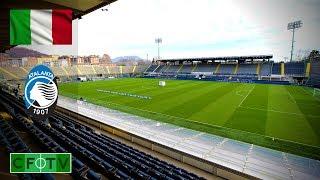 Https://www.facebook.com/classicfootballtv/https://www.instagram.com/classicfootballtv/the atleti azzurri d'italia is a stadium in bergamo, italy, used by th...