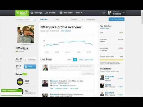 Best Forex System Trading