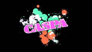 wheres my money (caspa remix)