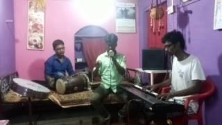 Morya Morya (Uladhal Movie) by Darshan, Nikhil