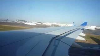 FLIGHT SAFETY INSTRUCTION Авиакасса Авиабилеты(Самый легкий способ забронировать и купить самые дешевые Авиабилеты Онлайн: бронирование и выписка авиаби..., 2010-01-31T13:39:16.000Z)