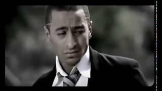 Hamada Helal Sa3at - حماده هلال ساعات 2017 Video