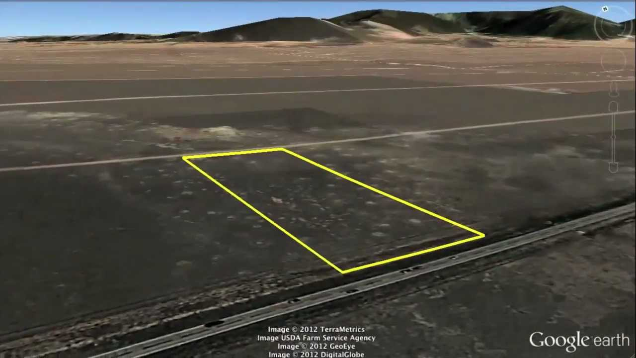 5 acres colorado land for sale near colorado springs owner financing youtube