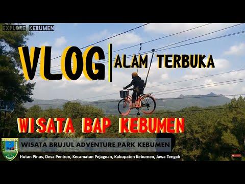 "explore-kebumen-""brujul-adventure-park""-kebumen"