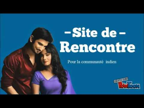 Sites de rencontres Inde gratuitement
